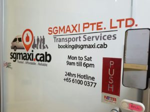 sgmaxi-airport-transfer