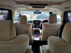 alphard-limo-singapore