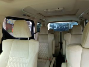 singapore-limo-services