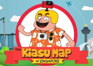 Free-Singapore-Map