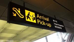 Singapore-airport-transfer-minibus