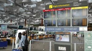 Minibus-Singapore-Airport-Transfer