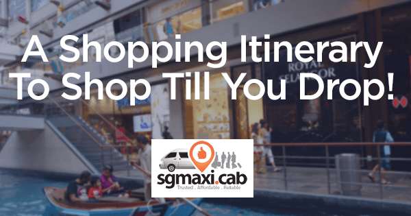 Let-our-maxicab-help-you-shop-till-you-drop-in-Singapore