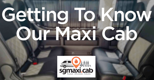 get-to-know-our-maxicab