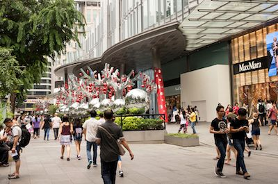 maxi-cab-shop-till-you-drop-itinerary-orchard-road