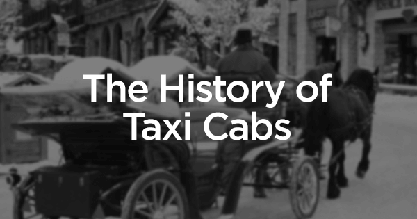 the-history-taxi-cabs