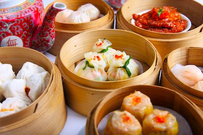 Bib-Gourmand-In-A-Day-Part2-dim-sum
