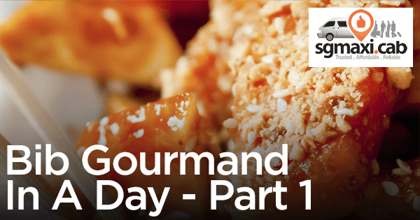 bib-gourmand-in-a-day-part-1