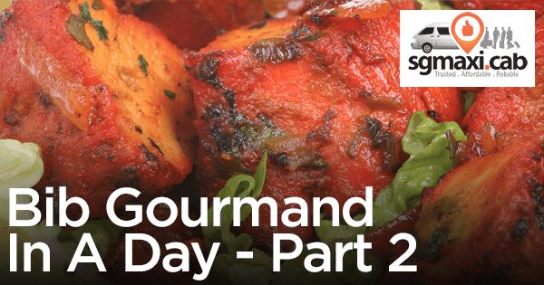 bib-gourmand-in-a-day-part-2