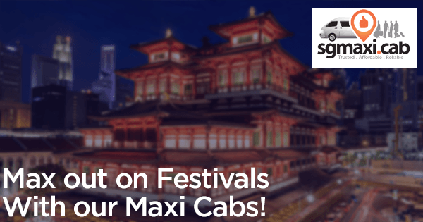 max-out-on-festivals-with-our-maxicabs