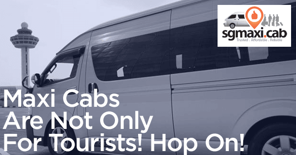maxi-cabs-are-only-for-tourists-hop-on