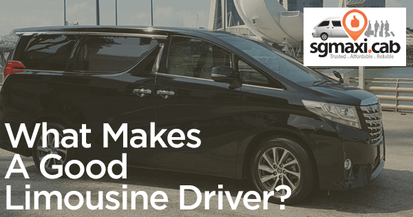 what-makes-a-good-limousine-driver