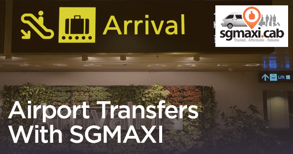airport-transfers-with-sgmaxi