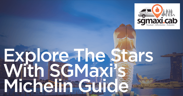 explore-stars-with-sgmaxis-michelin-guide