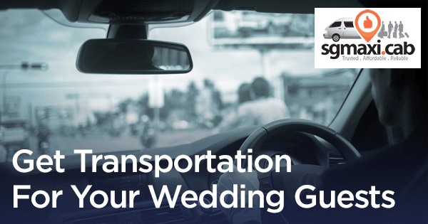 get-transportation-for-your-wedding-guests