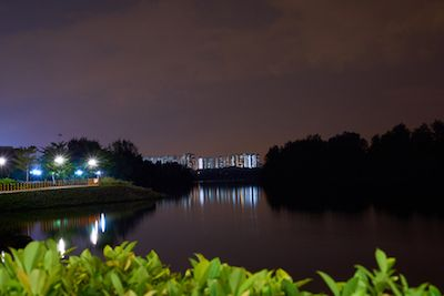 sgmaxi-places-to-find-peace-in-singapore-punggol-waterway