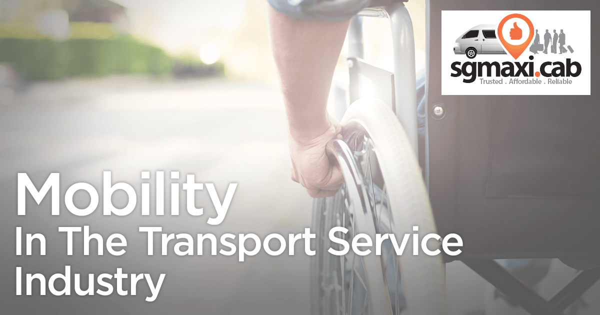 mobility-in-the-transportation-industry-compressor