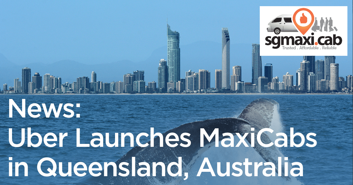 news-uber-launches-maxicabs-in-queensland-australia