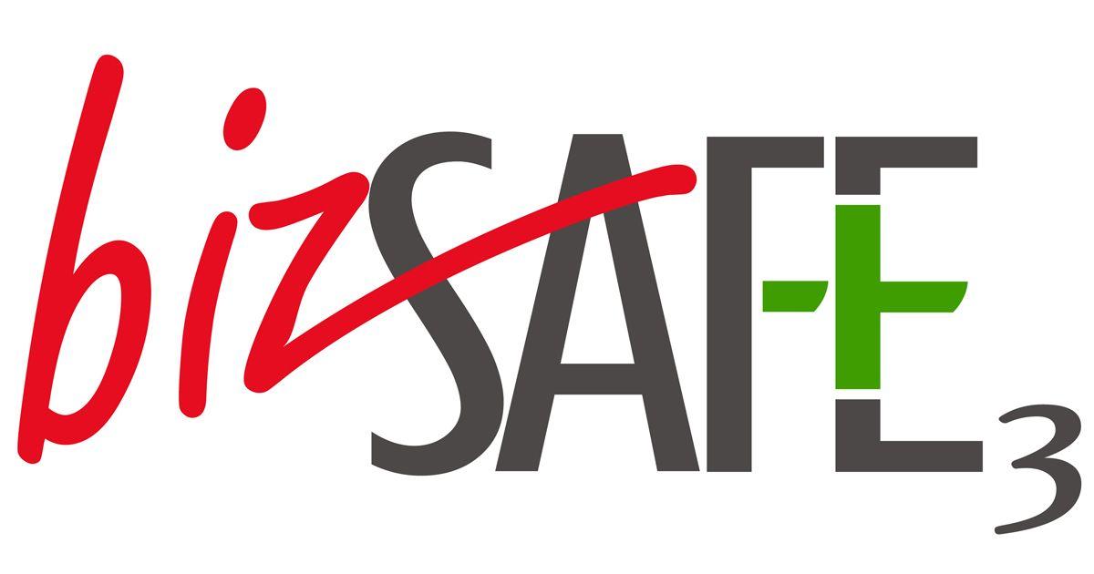 sgmaxi-is-now-bizsafe-level-3-certified