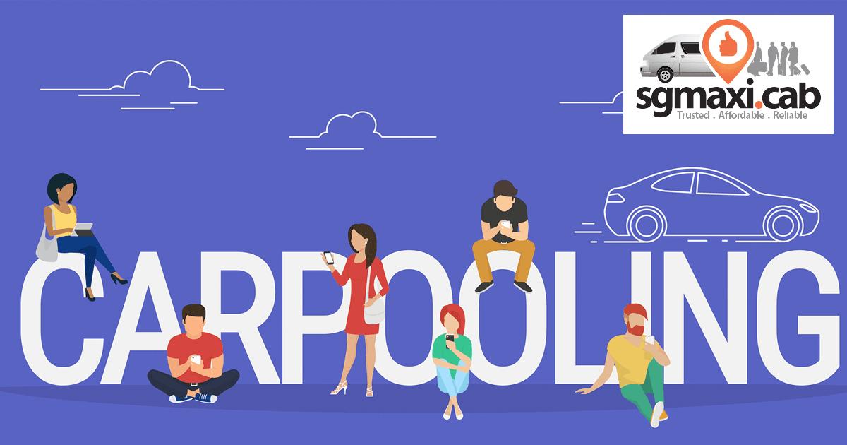 carpooling-maxicab-sgmaxi