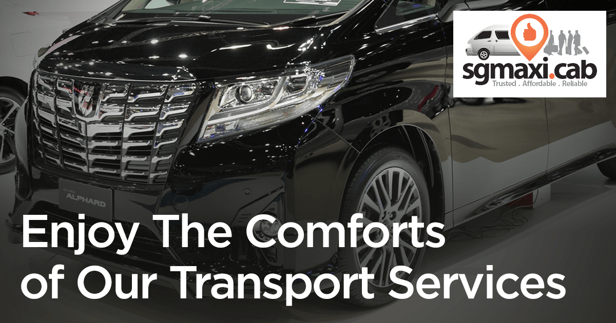 enjoy-the-conforts-of-our-transport-services