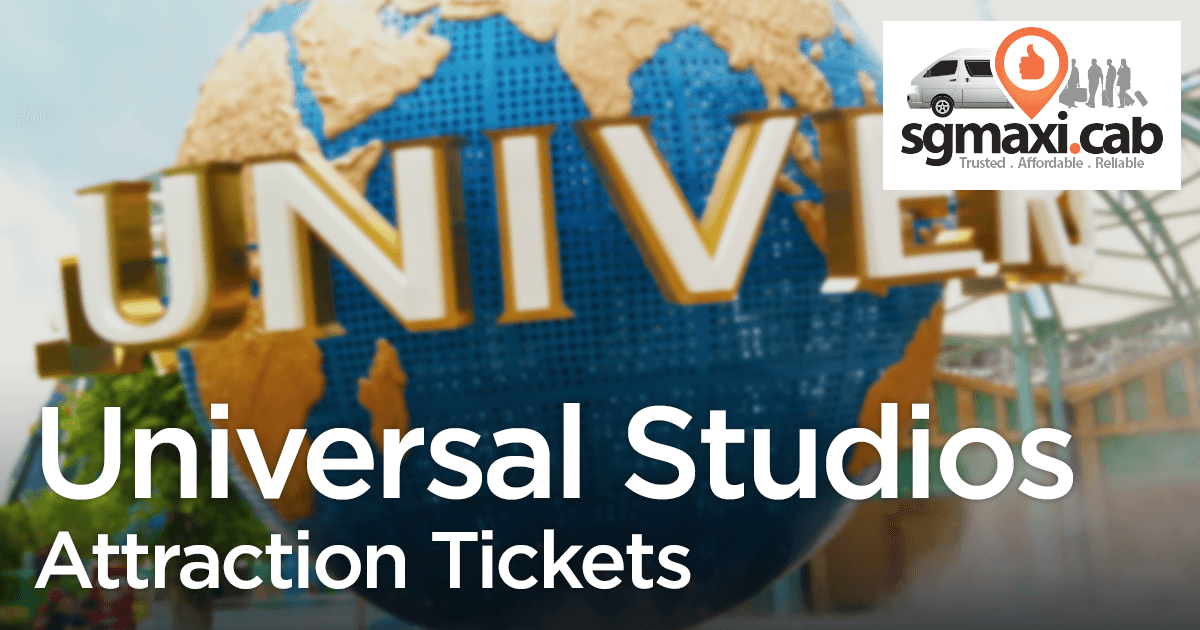 universal-studio-singapore-attraction-tickets