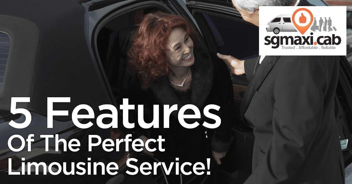 5-features-of-the-perfect-limousine-service