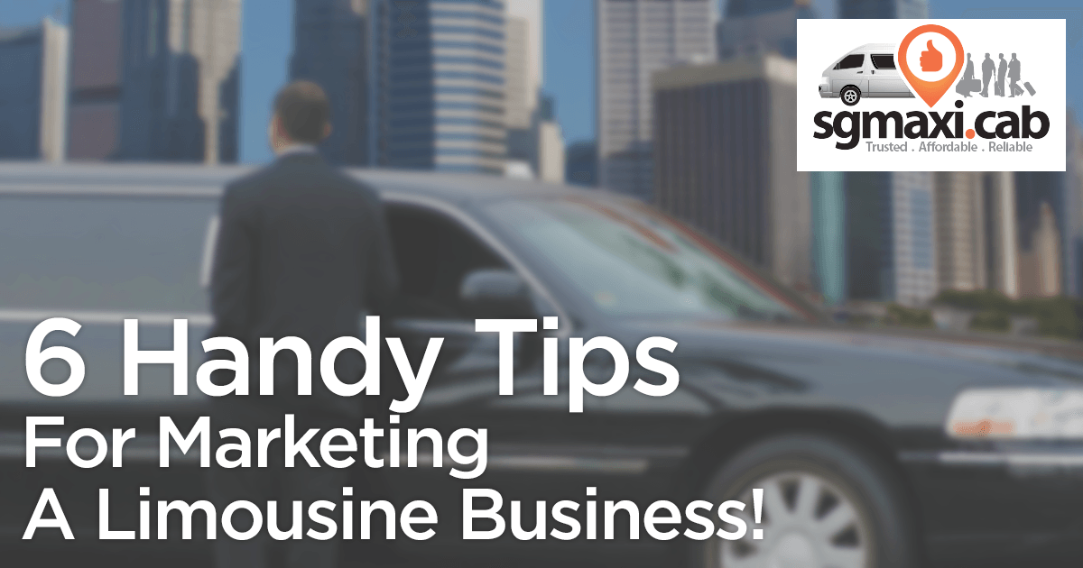 6-handy-tips-for-marketing-a-limo-business