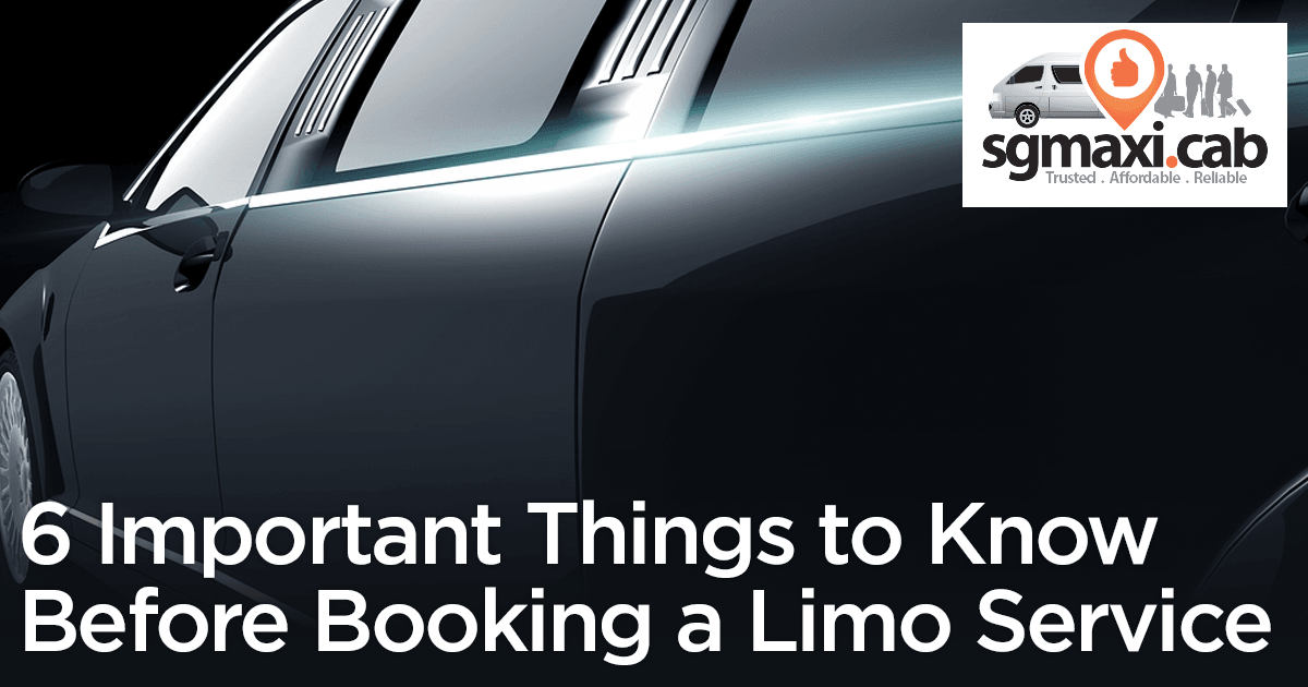6-important-things-to-know-before-booking-a-limo-service