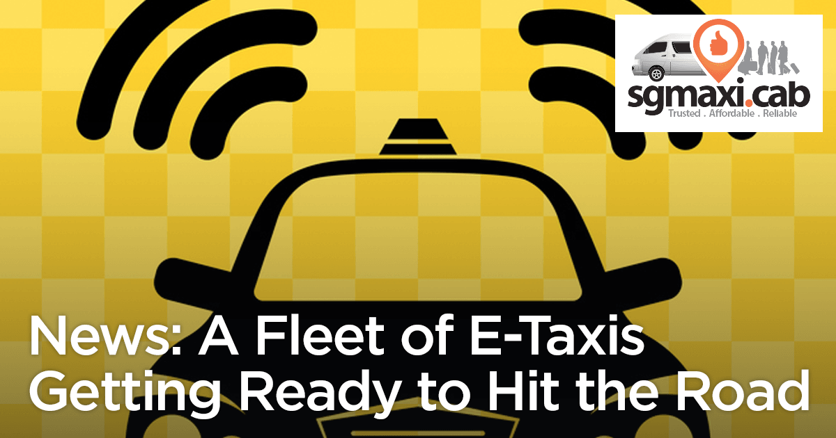 a-fleet-of-e-taxis-getting-ready-to-hit-the-road