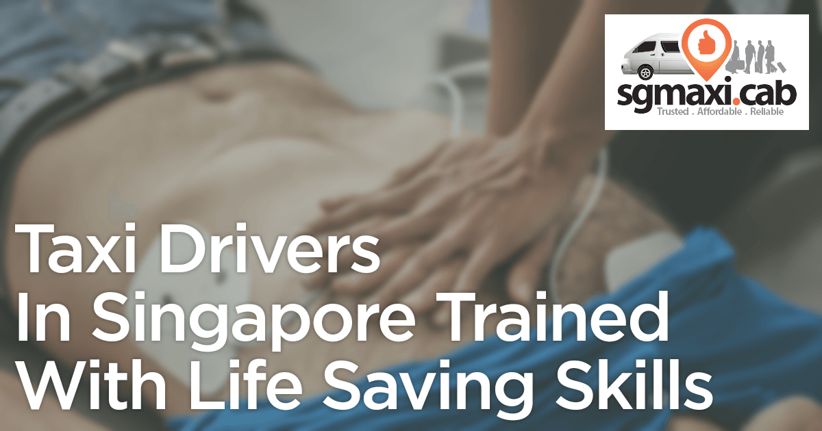 singapore-taxi-drivers-trained-with-life-saving-skills