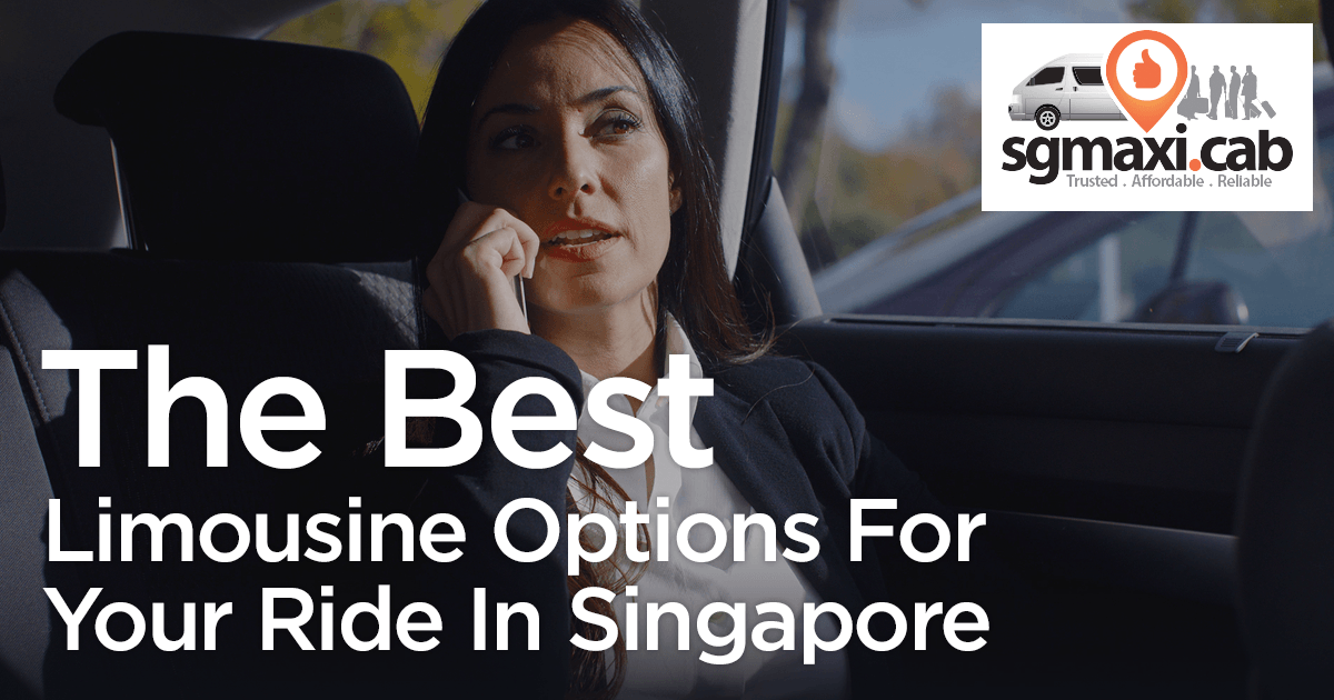 the-best-limo-car-options-for-your-ride-in-singapore