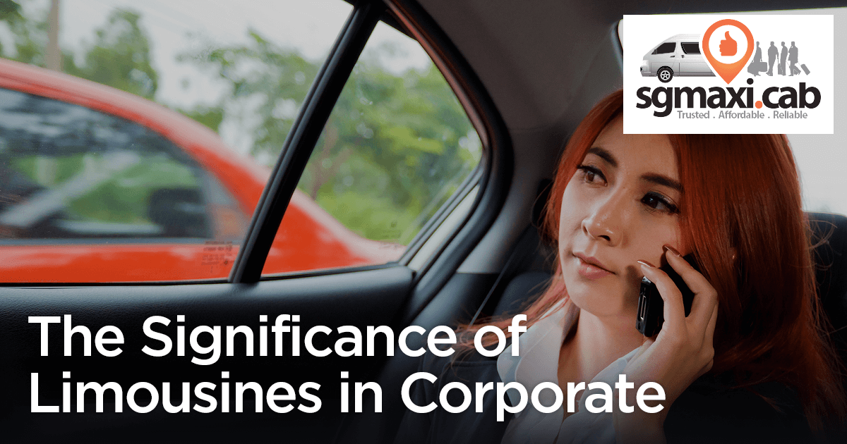 the-significance-of-limousines-in-corporate