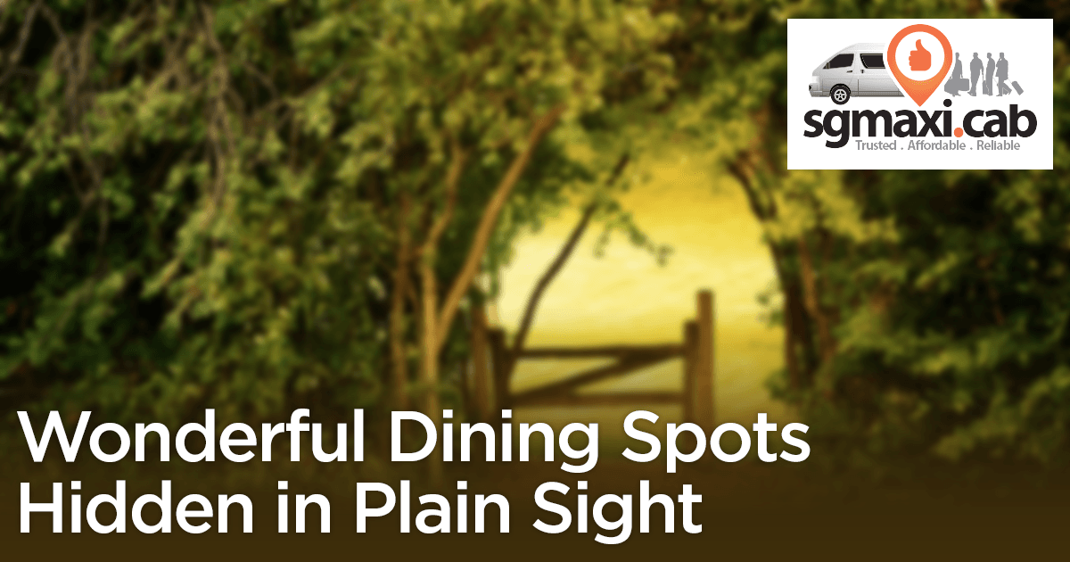wonderful-dining-spots-hidden-in-plain-sight