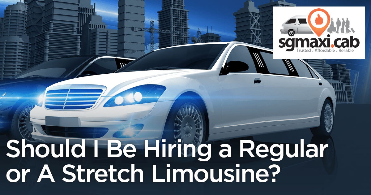 should-i-be-hiring-a-regular-or-a-stretch-limousine