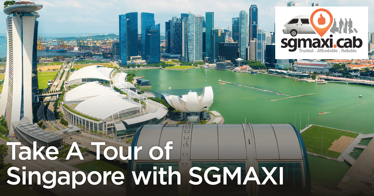 take-a-tour-of-singapore-with-sgmaxi