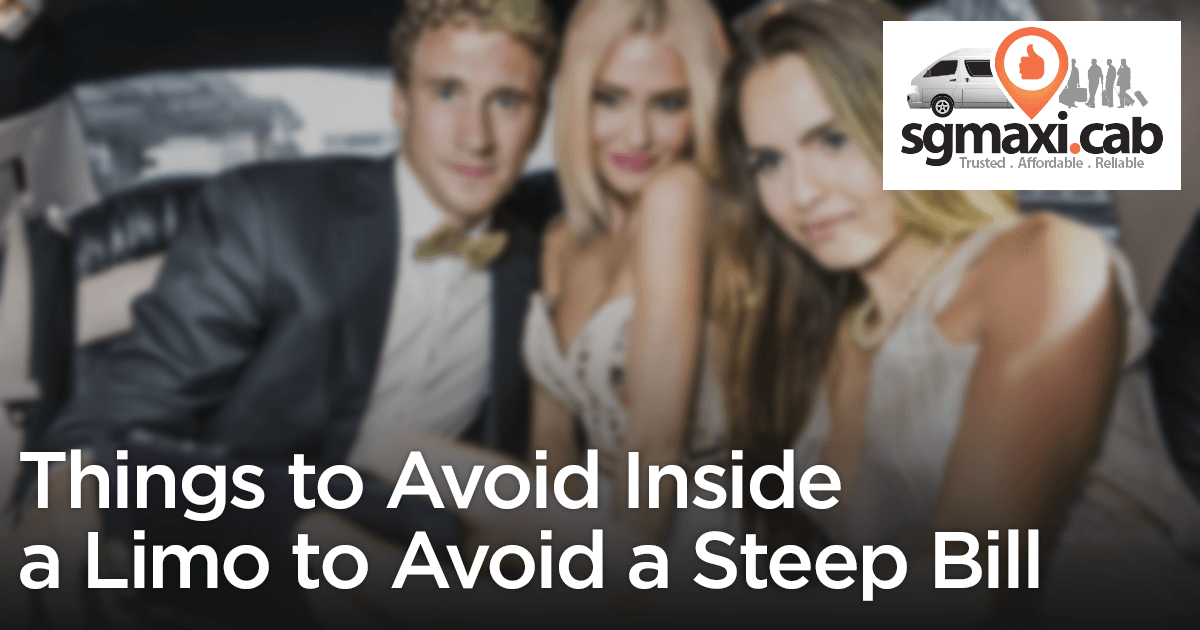 things-to-avoid-inside-a-limo-to-avoid-the-possibility-of-a-steep-bill