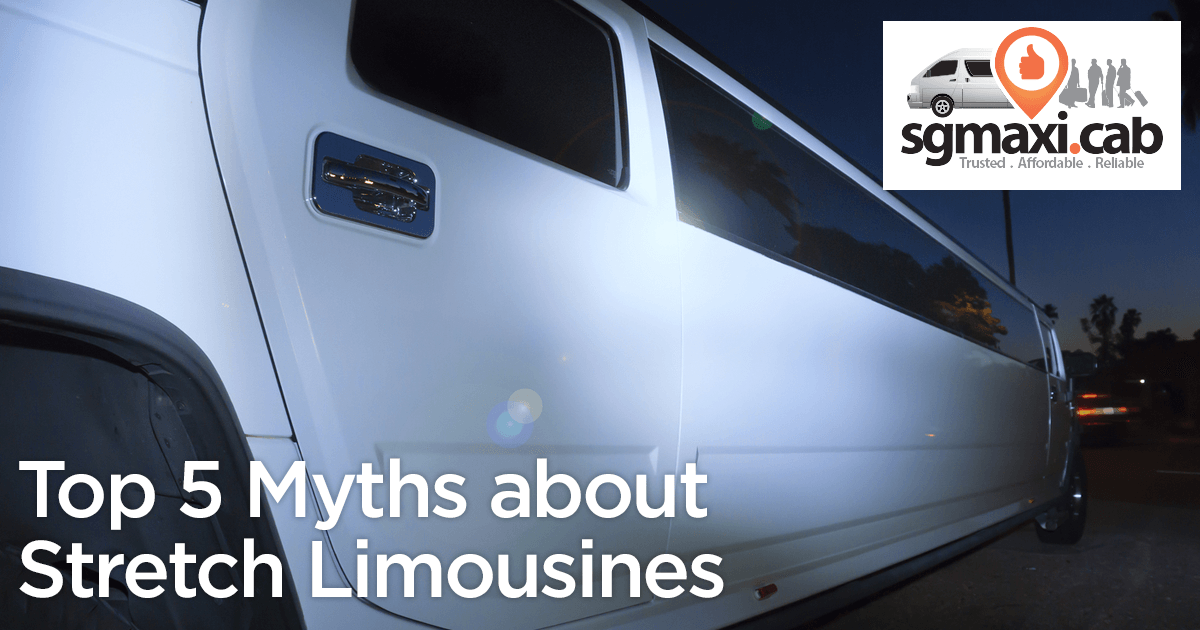 top-5-myths-about-stretch-limousines