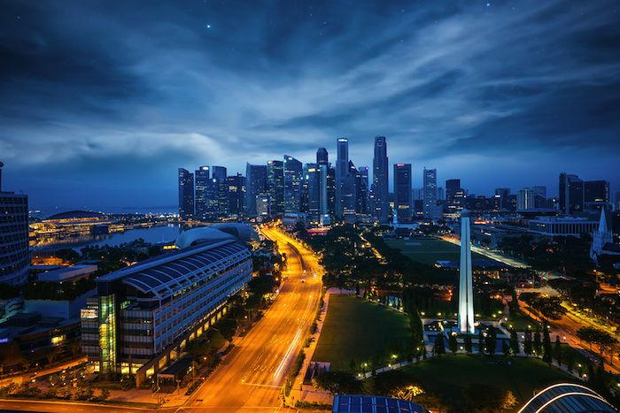 Tips for a Hassle-Free Singapore City Tour