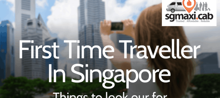 Where to Take Your Kids for Summer Vacation in Singapore