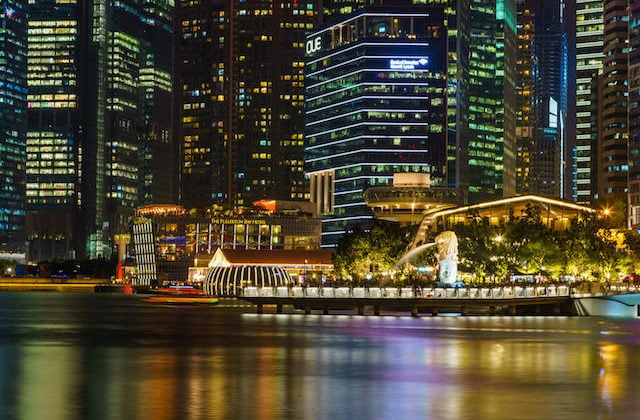 Three Things Every Visitor In Singapore Should Know